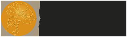Raudasmäen Sosiaalipalvelut Oy Logo